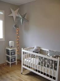 decoration etoile chambre décoration deco etoile chambre bebe 87 montpellier deco etoile