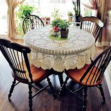 Handmade Dining Room Table Thread Table Promotion Shop For Promotional Thread Table On