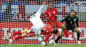 England Memes - football memes john terry brave england hero who ate all the pies