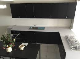 design kitchen set minimalis modern index of wp content uploads 2015 10