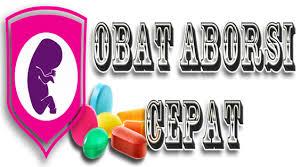 Situs Aborsi Makasar Klinik Jual Obat Pelancar Haid Makassar 082243699199 Obat Aborsi Di