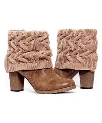 womens fashion boots target s muk luks marilyn ankle boots chestnut 8 target