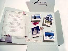 cool wedding invitations creative wedding invitation amulette jewelry