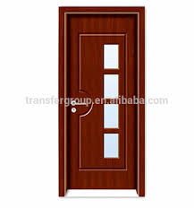 House Plan Interior Room Door Home Door Design India Buy Home