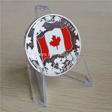 online get cheap canadian flag art aliexpress com alibaba group