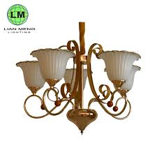 ceiling light made in china light fixtures in china light fixtures in china suppliers and