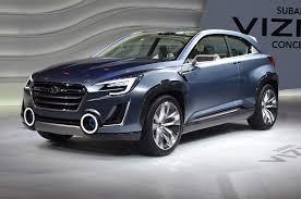subaru crossover 2015 2018 subaru outback 3 6r reviews cars auto new cars auto new