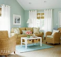Cottage Living Room Designs by 279 Best Coastal Living Rooms Images On Pinterest Coastal Living