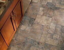bathroom floor ideas bathroom designs bathroom design ideas from armstrong flooring