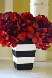 Black And Red Bathroom Ideas Colors 430 Best Welcome To Dee U0027s House Images On Pinterest
