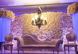 grand sapphire luxury banqueting halls u0026 hotel in london
