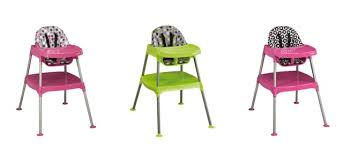 Evenflo High Chairs Image Of Recalled Evenflo High Chair Growing Your Baby