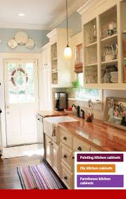 menards unfinished kitchen wall cabinets menards unfinished oak kitchen cabinets page 1 line 17qq