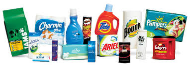 Toxicity Of Household Products by Ocean Jade Health Retreat Ocean Jade Retreat Health U0026 Wellness