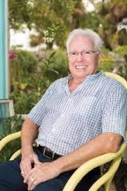 Robert Barnes Jr Susan Hemmingway Author At Florida Health Care News Page 8 Of