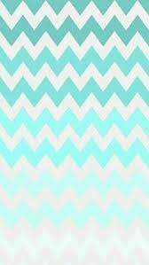 blue chevron google søk color combos pinterest blue