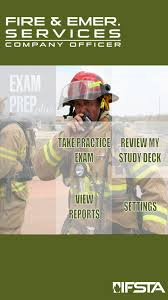 100 fire service instructor 2 study guide lavallette condo