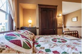 Bed And Breakfast Harrisonburg Va Stonewall Jackson Inn B U0026b Bed And Breakfast Only