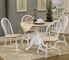 country dining table set home design