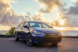 lexus ct200h for sale olx 2017 toyota camry reviews and rating motor trend canada