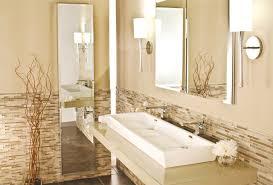 floor length mirror cabinet cute full length bathroom mirror cabinet transitional 1401 home