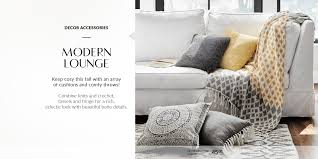 100 simons home decor brands a z david fussenegger