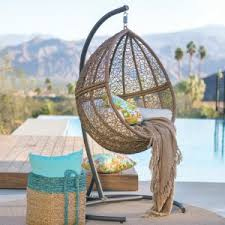 hammock chairs u0026 swings hayneedle