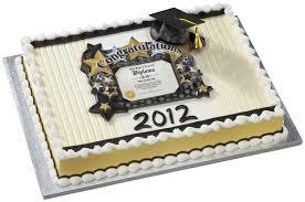 graduation cake toppers edible graduation cake decorations graduation cake decorations