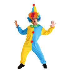100 joker halloween costume kids 25 diy joker costume ideas