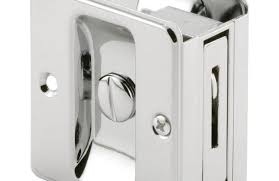 door small double pocket doors amazing pocket door knob home