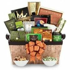 Gourmet Gift Baskets Coupon Mothers Day Gift Ideas Pinterest 2014 Gourmet Gift Baskets Coupon