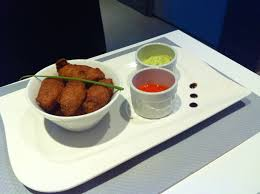 restaurant cuisine du monde la casa restaurant halal cuisine du monde à aubervilliers référencé