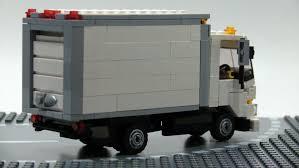 garage door repair dallas ga garage doors marietta ga box truck roll up door