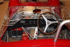 maserati birdcage related images start 450 weili automotive network