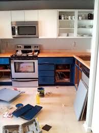 Clean Kitchen Cabinets Grease Cleaning Grime Off Kitchen Cabinets Kitchen Cabinet Ideas