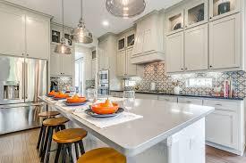 mi homes design center easton heatherwood homes for sale in mckinney tx m i homes