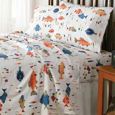 themed bed sheets best 25 fishing themed bedroom ideas on lodge decor