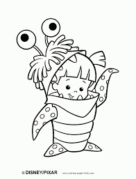film fall coloring pages turtle coloring pages fairy coloring