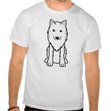 belgian sheepdog t shirts 14 best belgian tervuren images on pinterest dog cartoons