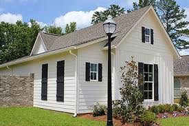 country cottage house plans country cottage house plan 62137v architectural designs