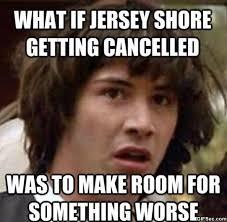 Jersey Shore Meme - jersey shore meme viral viral videos