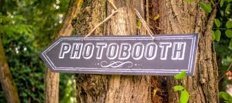 photo booth cost photo booth rental cost in richmond photo booth rental richmond