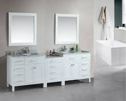 19 best bathroom ideas images on pinterest discount cabinets and
