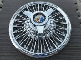 1965 mustang convertible for sale ebay 14 1964 1 2 1965 ford mustang wire spinner hubcap wheelcover 1