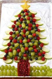 edible food art for the holidays sas life