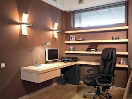 interior design a home office for smallsmall photo gallery small
