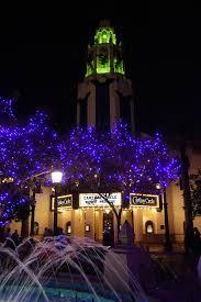 Halloween Flood Lights by Mouseplanet Disneyland Resort Update For September 18 24 2017