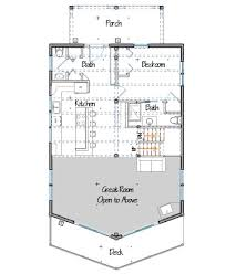 Floor Plans For Barn Homes 60 Best Barn Home Floor Plans Images On Pinterest Post And Beam