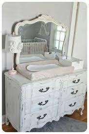 Shabby Chic Nursery Furniture by 3085fbd89779baa013b5ef416f00dec1 Jpg 548 1 751 Pixels Ideas For