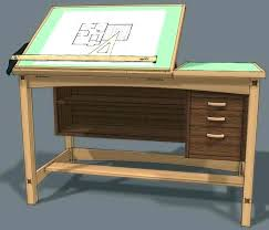 L Shaped Drafting Desk L Shaped Drafting Desk Drawing L Shaped Drafting Desk